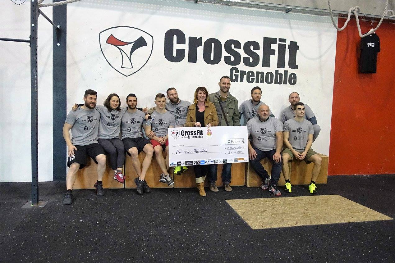 princesse-marilou-cheque-crossfit-grenoble